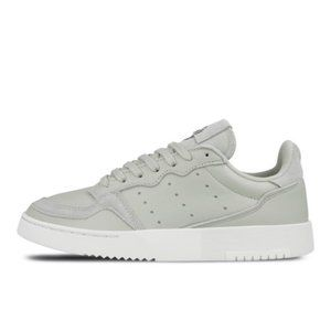 adidas Supercourt Sneakers Women's Size 6